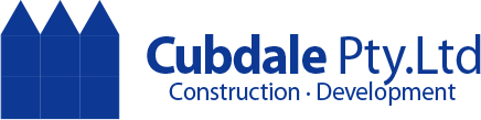 Cubdale Pty Ltd